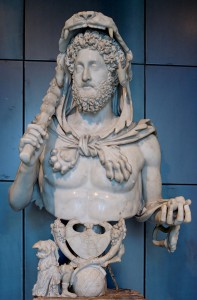 800px-Commodus_Musei_Capitolini_MC1120